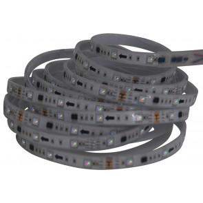Digitaler Outdoor LED-Stripe 5m