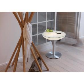 B-Ware Lounge S, E27, Höhe 50 cm, Ø 50 cm