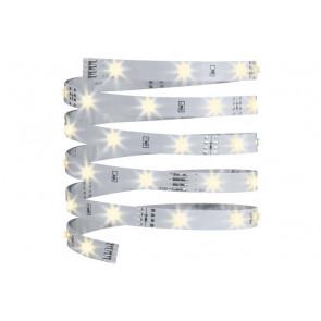 YourLED Eco Stripe Länge 3m weiß 1-flammig eckig