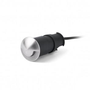 Kane-1 Recessed 24V Ss316 LED 3W 3000K