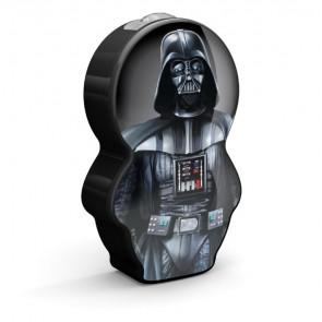 Star Wars Darth Vader, 9,2 cm Höhe