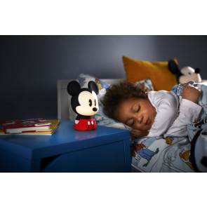 SoftPal Mickey Maus USB