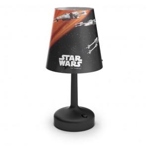 Star Wars Spaceships, 24,9 cm Höhe, batteriebetrieben