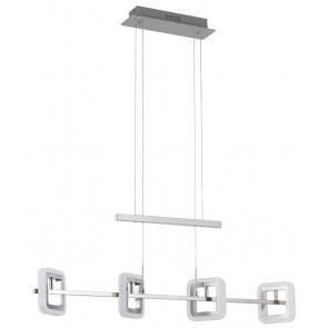 Davis, höhenverstellbar, inkl LED