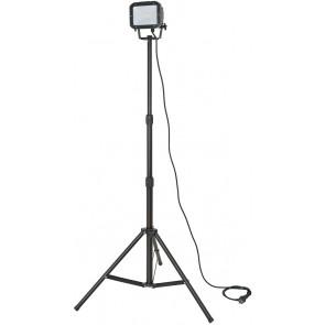 Stativ-SMD-LED Leuchte SL DN 2806 S IP44 20W, 3m H05RN-F3G1,0