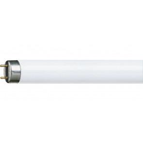 Leuchtstofflampe TL-D G13 18,2 W 1300 lm 6500 K