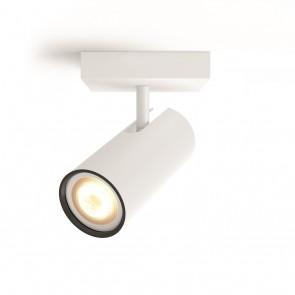 Buratto, LED, 1flg., 250lm, weiß, Erweiterung