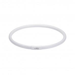 Leuchtstofflampe T5, 2GX13, 40 W, weiß