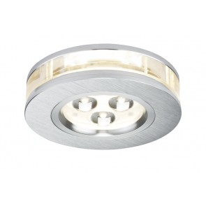 Paulmann Premium Line Liro LED round