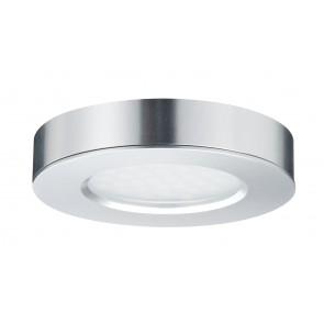 Paulmann Micro Line LED Platy
