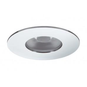 Micro Line Mini LED, rund