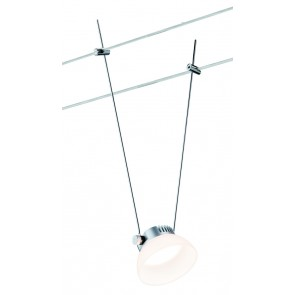 Spot IceLED I für Wire Systems, 1x4W
