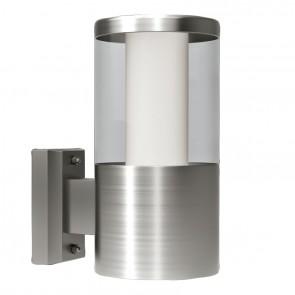 Basalgo 1, Höhe 18 cm, IP44, inkl LED