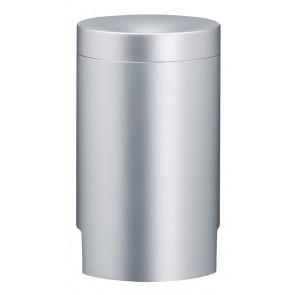 Paulmann URail Universal Pendel Adapter Chrom mat 230V Metall/Kunststoff