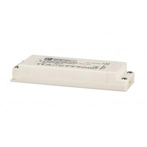 Paulmann Halogen + LED Trafo, 230 V / 12 V, AC