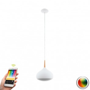 Comba-C, LED, Farbwechsel, CCT