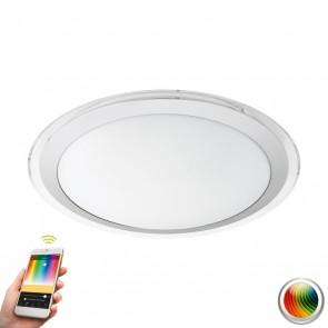 Competa-C, LED, mit Farbwechsel