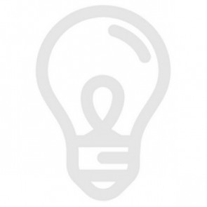 Leuchtmittel Rx7s HQI 70W 3600 lm grün