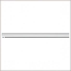 Paulmann URail Light&Easy Schiene 2m