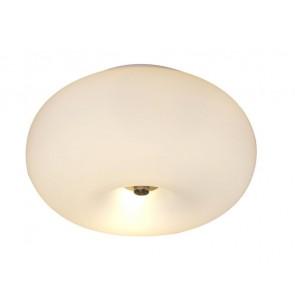 EGLO Optica, Durchmesser 28 cm