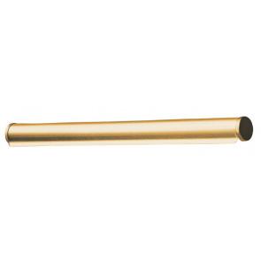 Mona-Lisa, E14, IP20, mit Schalter, gold
