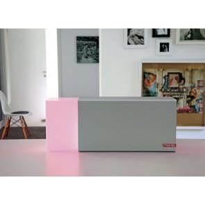 Eraser 260 LED
