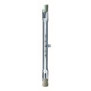 Paulmann R7s 230W 117mm, 3000K
