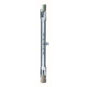 Hochvolthalogen Stab R7s 400W 8545lm 3000K