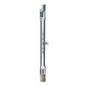 Paulmann R7s 400W 117mm, 3000K