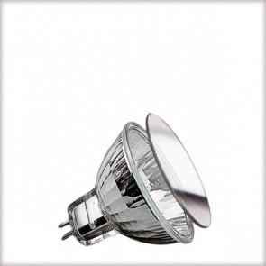 Halogenleuchtmittel GU5,3 20 W 200 lm 2900 K