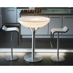 moree Lounge 105 Outdoor, Höhe 105 cm