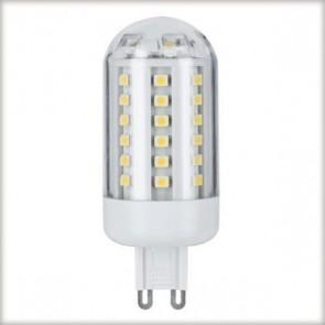 Paulmann G9 3,5W 3000K LED