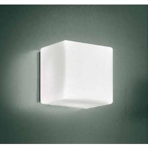 Cubi P-Pl 11 G9 + Bulb (2006)