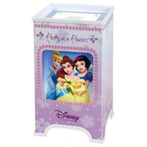 Disney Princess, Höhe 22 cm