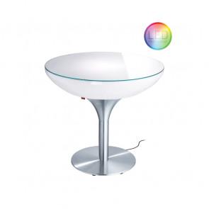 Lounge 75 LED Pro Outdoor, Farbwechsel, Fernbedienung