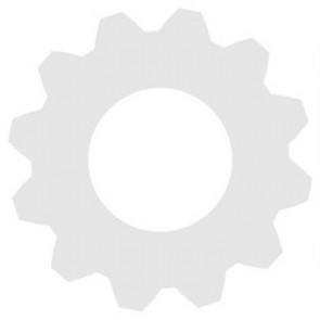 Bewegungsmelder für Artikel 7235-750, 7236-750