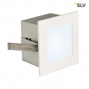 Frame Basic LED, weiß, Lichtfarbe neutralweiß