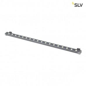 Galen LED Profil, 100 cm, 3000K