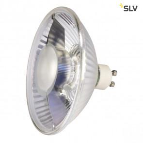 LED Leuchtmittel GU10 6,5 W 390 lm 2700 K
