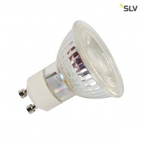 COB LED Retrofit, QPAR51, 5W, 3000K, 38°, 3 Step-Dim