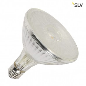 COB LED Retrofit, PAR38, 18W, E27, 3000K, 38°, 3 Step-Dim