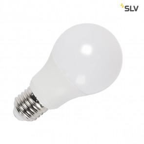 A60 Retrofit LED E27 9,1 W 760 lm 2700 K