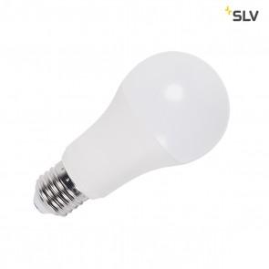 A60 Retrofit LED Leuchtmittel, E27, 2700K, 12W, 3 Step-Dim