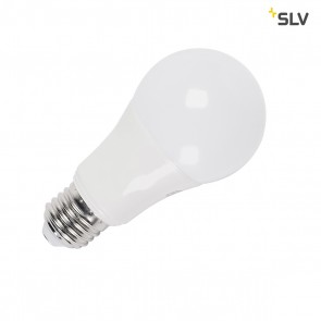 A60 Retrofit LED Leuchtmittel, E27, 2700K, 10W, Photon Sensor