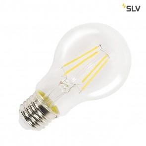 A60 Filament LED, E27, 2700K, 470lm, dimmbar