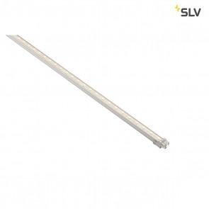 DELF D, Lichtbalken, 72 LED, 3000K, L/B 120,5/1,5 cm, 24V