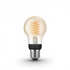 LED E27 ersetzt 40 W extra warmweiß Smart Lighting