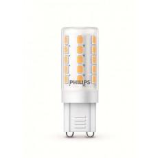 LED G9 Stiftsockel (ersetzt 35W), 315lm, warmweiß 2700K