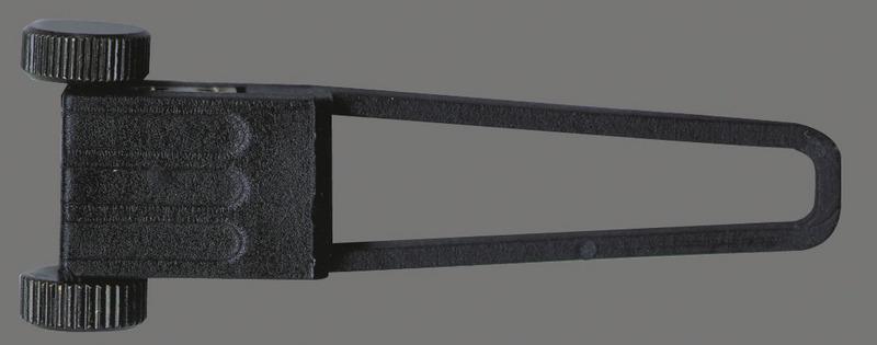 Paulmann Seilsystem Wire System L&E Lampenhalter Seilsysteme Kolibri Max.1x50W GX5 975.17