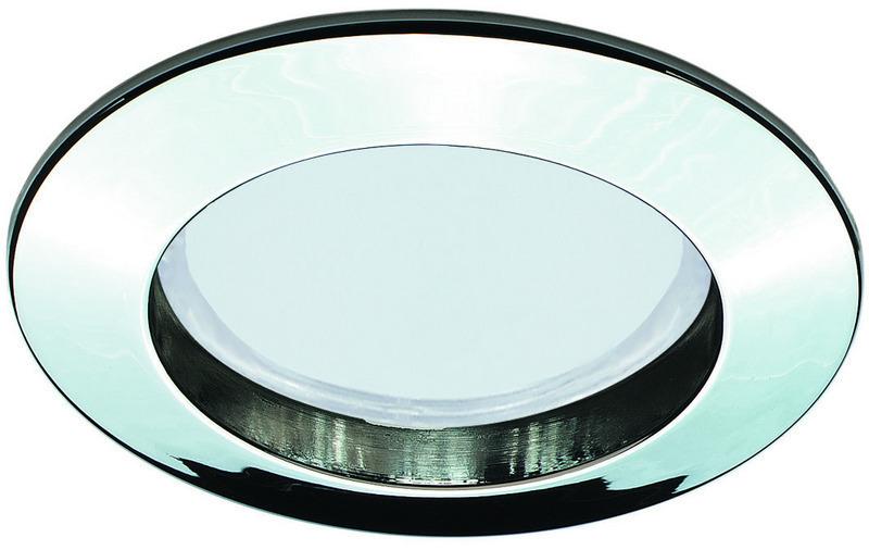 energiesparlampe gu10 9w machen sie den preisvergleich bei nextag. Black Bedroom Furniture Sets. Home Design Ideas